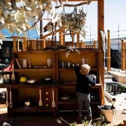 frankllin-playground-design-canberra-12