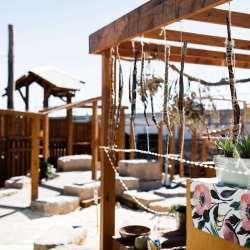 frankllin-playground-design-canberra-13