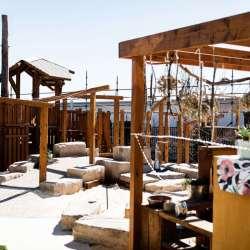 frankllin-playground-design-canberra-14