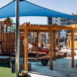 frankllin-playground-design-canberra-16