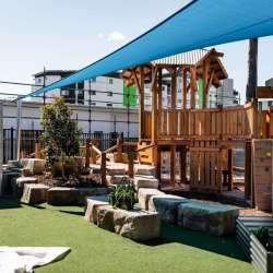 frankllin-playground-design-canberra-17