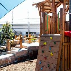 frankllin-playground-design-canberra-18