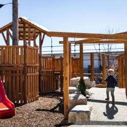 frankllin-playground-design-canberra-2