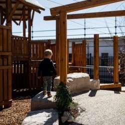 frankllin-playground-design-canberra-22