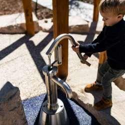 frankllin-playground-design-canberra-23