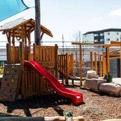 frankllin-playground-design-canberra-24