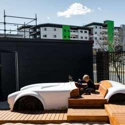frankllin-playground-design-canberra-25