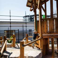 frankllin-playground-design-canberra-28