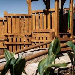 frankllin-playground-design-canberra-29