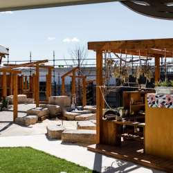 frankllin-playground-design-canberra-30