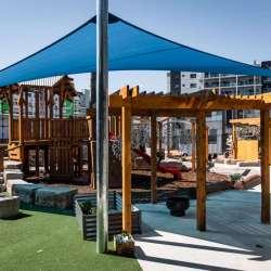 frankllin-playground-design-canberra-31