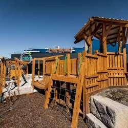 frankllin-playground-design-canberra-33
