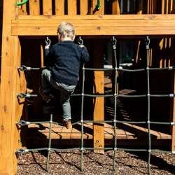 frankllin-playground-design-canberra-4