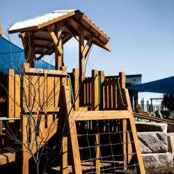 frankllin-playground-design-canberra-5
