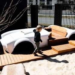 frankllin-playground-design-canberra-6
