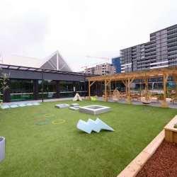 kirrawee-nsw-playground-construction-1