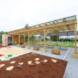 kirrawee-nsw-playground-construction-2