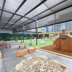 kirrawee-nsw-playground-construction-4