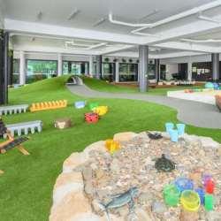 kirrawee-nsw-playground-construction-6