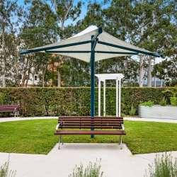 sydney-residential-unit-landscaping-1
