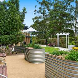 sydney-residential-unit-landscaping-3