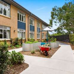 sydney-residential-unit-landscaping-4