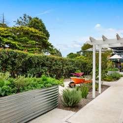 sydney-residential-unit-landscaping-7