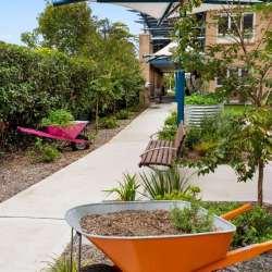 sydney-residential-unit-landscaping-9