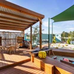 seven-hills-nsw-playground-construction-2