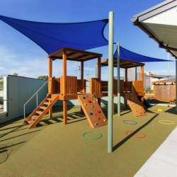 seven-hills-nsw-playground-construction-6
