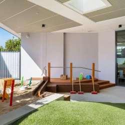 seven-hills-nsw-playground-construction-8