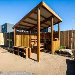 werribee-melbourne-playground-construction-11