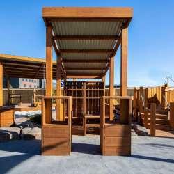 werribee-melbourne-playground-construction-13
