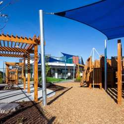 werribee-melbourne-playground-construction-14