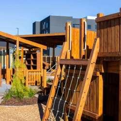 werribee-melbourne-playground-construction-17