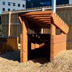 werribee-melbourne-playground-construction-20