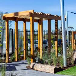 werribee-melbourne-playground-construction-21