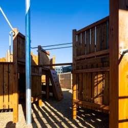 werribee-melbourne-playground-construction-3