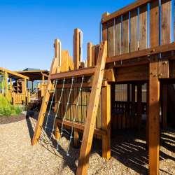 werribee-melbourne-playground-construction-4