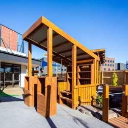 werribee-melbourne-playground-construction-5