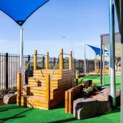 werribee-melbourne-playground-construction-7