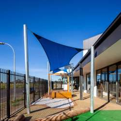 werribee-melbourne-playground-construction-8